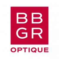 logo_bbgr_optique_tr_large-o5j7cj204qci35qi8yd3jpsxw66fwpc8y1t1u54k1g
